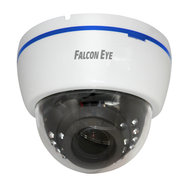 Видеокамера Falcon Eye FE-MHD-DPV2-30