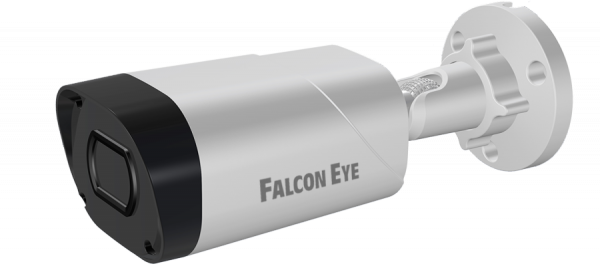 Видеокамера Falcon Eye FE-MHD-BV2-45